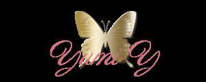 Yumi Design